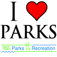 I Love Parks