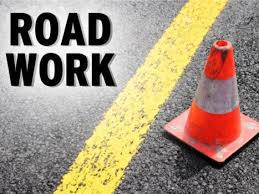 2018 Ramsey County Road Projects