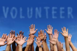 iStock_000016475829Medium_volunteer